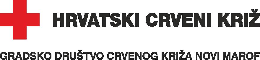 GDCK Novi Marof