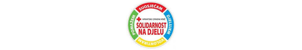 """Počinje humanitarna akcija """"Solidarnost na djelu 2021."""""""
