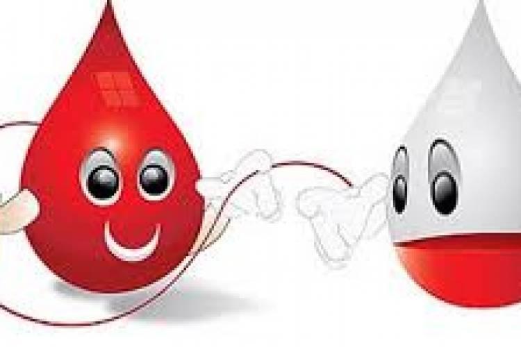 Darivanje krvi nakon cijepljenja protiv COVID – 19