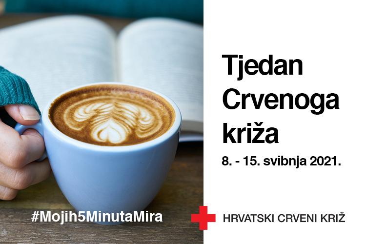 Svjetski dan Crvenog križa, 8. svibnja