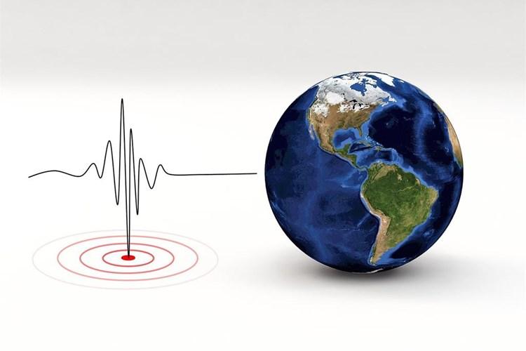 Upute kako se ponašati prije, za vrijeme i nakon potresa